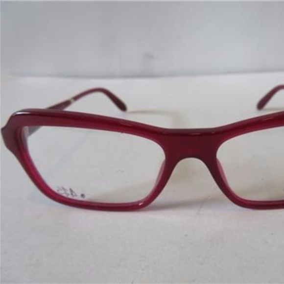 31437b3c4c ... GLASSES. Miu Miu. M 5acfbe165521beb638b732b1.  M 5acfbe162c705d2b8ce5bbdd. M 5acfbe161dffdaadc52d7565.  M 5acfbe16a44dbe42ce489668